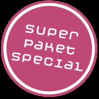 Super-Paket-special