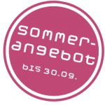 Stoerer-cryo-sommerangebot